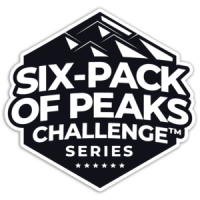 Six-Pack of Peaks Challenge Series