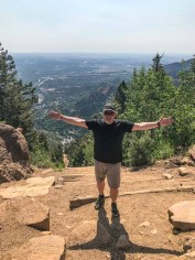 Top-of-Manitou-Incline