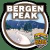 2017 Bergen Peak