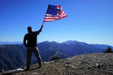 Baden-Powell-Hike-02-03-2018-1041