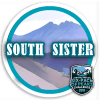 2017 South Sister