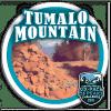 2017 Tumalo Mountain
