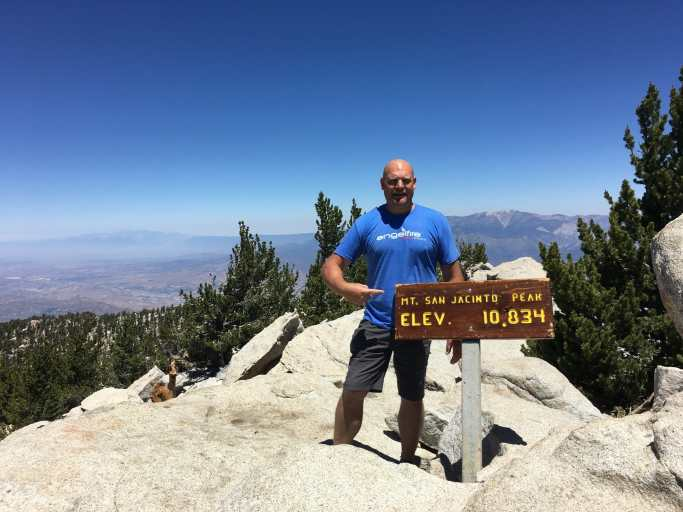 Mount San Jacinto Hike DACCBC28-5654-4EB5-B21F-4977CC09234AAB7DCFBB-9ED8-4A7E-96C0-5FF42CCFEF83581C1