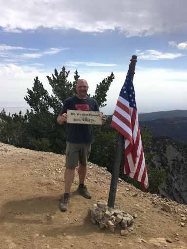 Mount Baden-Powell Hike 6868F097-A527-40EC-A9AA-4C402996439FA6D338F8-8D41-4437-891C-A87A9D8DC9D262C0