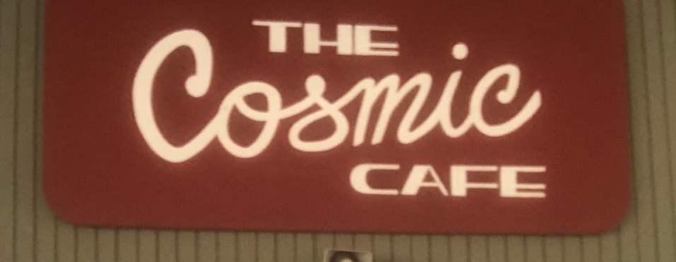 Wilson_Cosmic