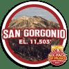 2019 San Gorgonio
