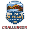 2019 NorCal Challenger