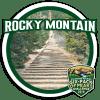 2019 Rocky Mountain