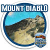 2019 Mount Diablo