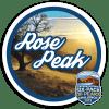 2019 Rose Peak