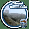 2019 Mount Umunhum