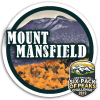 2019 Mount Mansfield