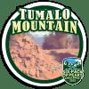 2019 Tumalo Mountain