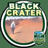 2019 Black Crater