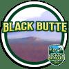 2019 Black Butte