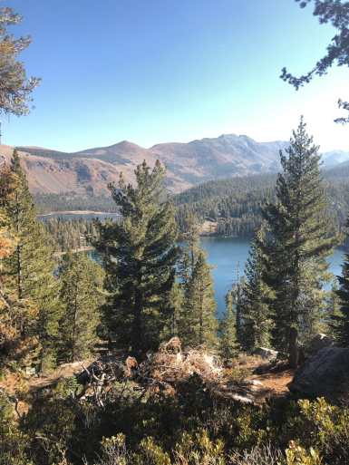 Hike to Crystal Lake in Mammoth Mountains 5AB24E8D-B671-4B32-9541-47F23F69EA010681D7A1-7943-4270-BE5