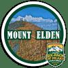 2019 Mount Elden