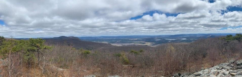 Bear-Mountain