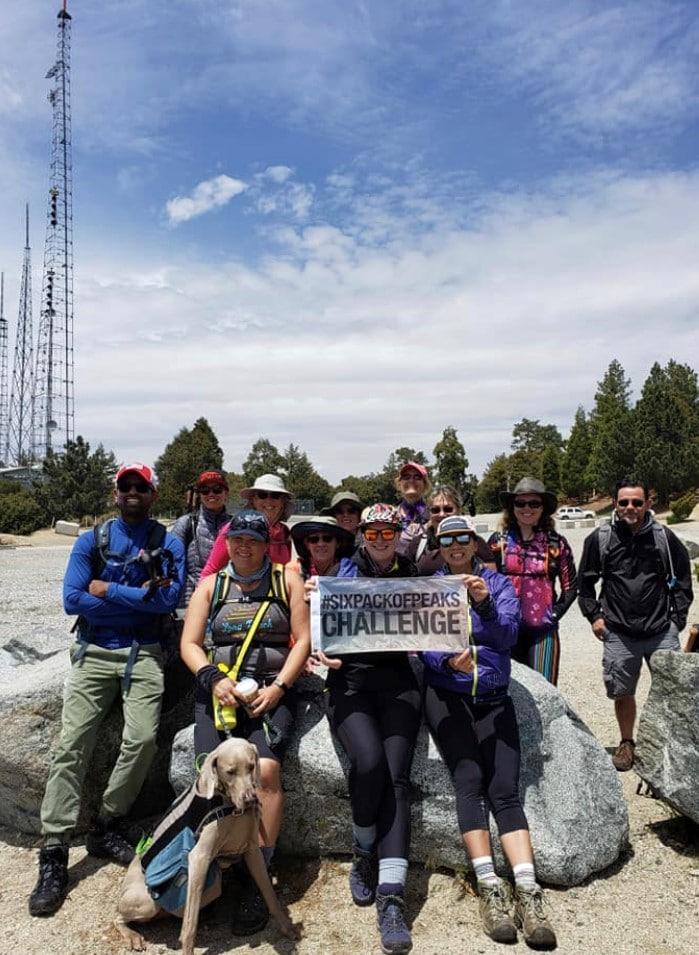 Mt.-Wilson-6-pack-2019-8