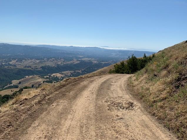diablo-fire-road