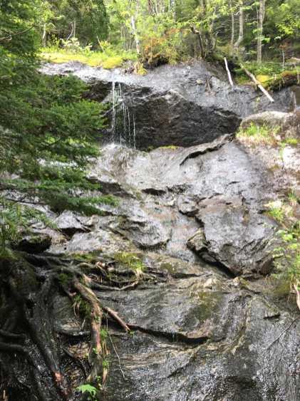 Camels-Hump-Waterfall
