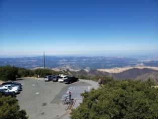 Mt-Diablo-from-top-of-visitors-center