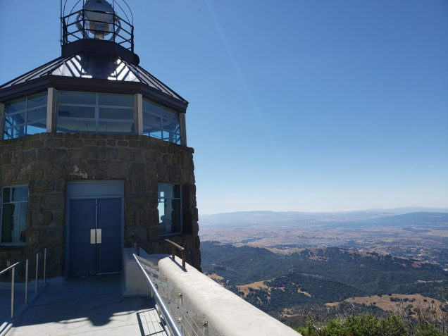 Mt-Diablo-visitor-center