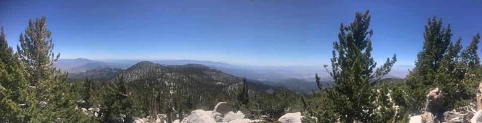 Mt-San-Jacinto-PANO