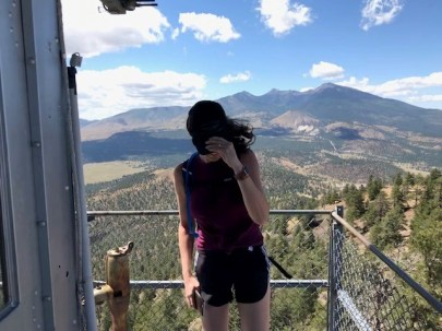 OL_Lookout-Tower-21