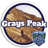 2020 Grays Peak