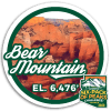 2020 Bear Mountain