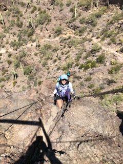 Picacho-Peak-1