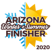 2020 AZ Winter+Summer Finisher