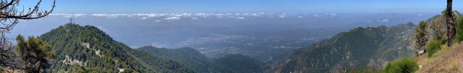 Pasadena Below