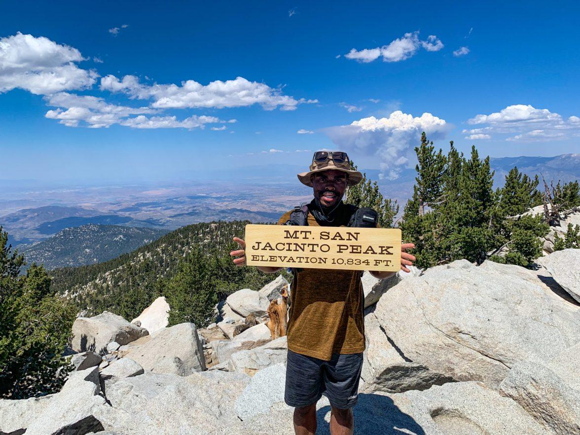 Mt.-San-Jacinto-hike-edits-7