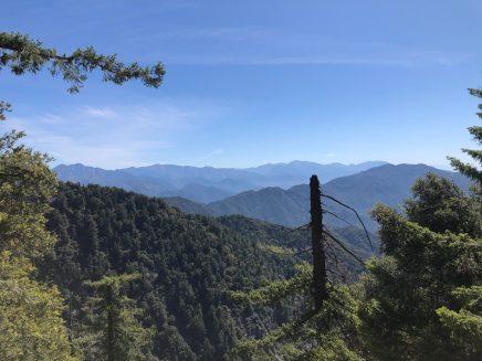 Mt.-Wilson-Trail-Views