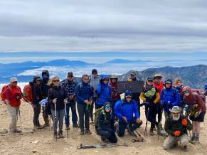 Group-Photo-Mount-Baldy