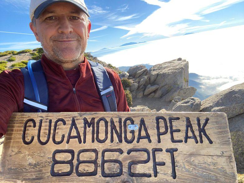 2020-10-23-Cucamonga-Peak-1