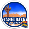 2021 Camelback Mountain