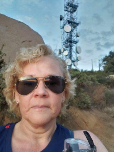 Mt-Woodson-proof-of-summit