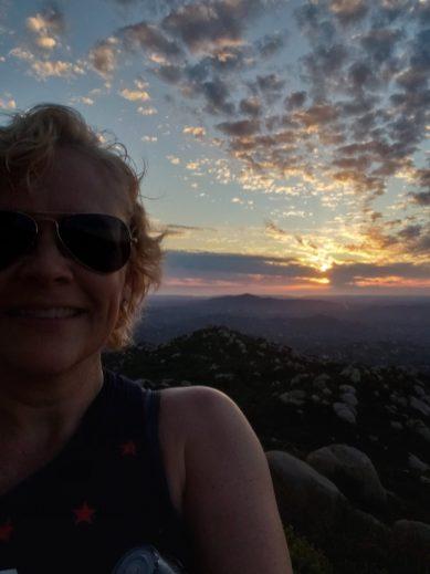 Mt-Woodson-sunset-1