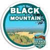 2021 Black Mountain