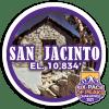 2021 Mount San Jacinto
