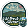 2021 Old Speck Mountain