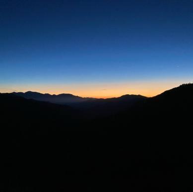 sunrise-strwbry-peak