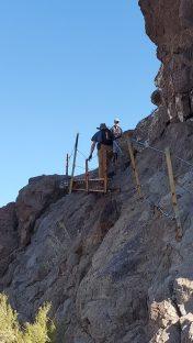Picacho-Peak-15