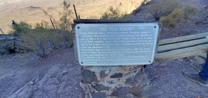 Picacho-Peak-10