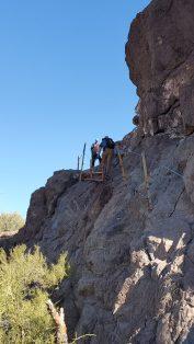 Picacho-Peak-9