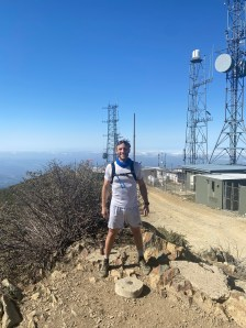 I-made-it-to-the-summit