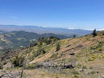 zz-Mt-diablo-view